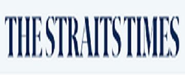 Sunday Business Post logo